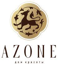 Azone. Дом красоты