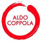 Aldo Coppola. Салон красоты