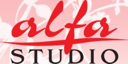 Alfa Studio. Салон красоты