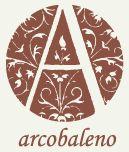ArcoBaleno. Салон красоты