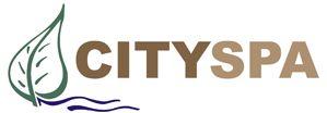 CitySpa. Салон красоты