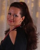 Лапшичева Наталья Вадимовна