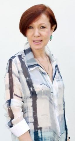 Ларина Ольга