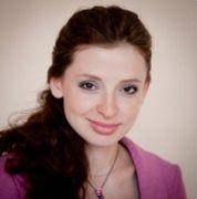 Луговая Мария Михайловна