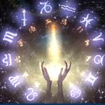 Высшая школа классической астрологии