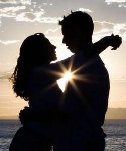 Как сохранить отношения. Тренинг
