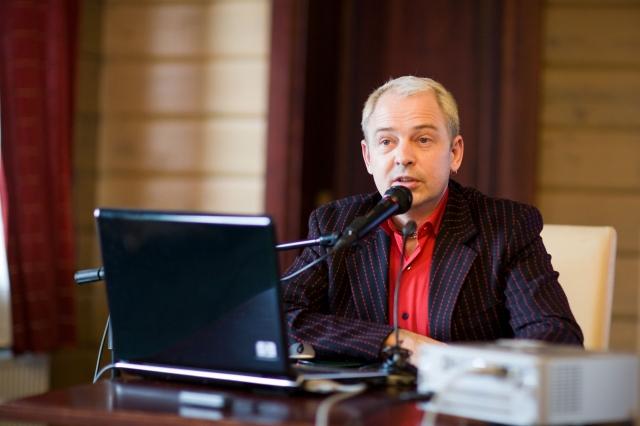Нарушевич Руслан