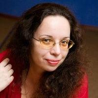 Самошина Алена Михайловна