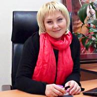 Матвеева Надежда Алексеевна