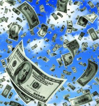 Энергия денег. Мастер-класс, 1 и 2 части