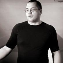 Агапкин Сергей