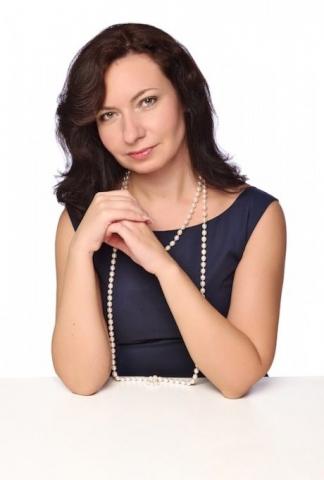 Банакина Наталья