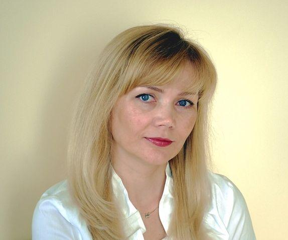 Пугачева Наталья