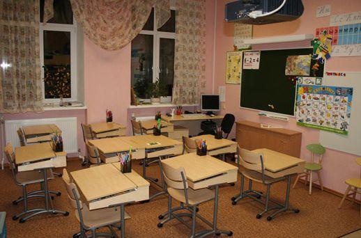 Технология обучения осмысленному чтению в начальной школе. Учебно-практический семинар
