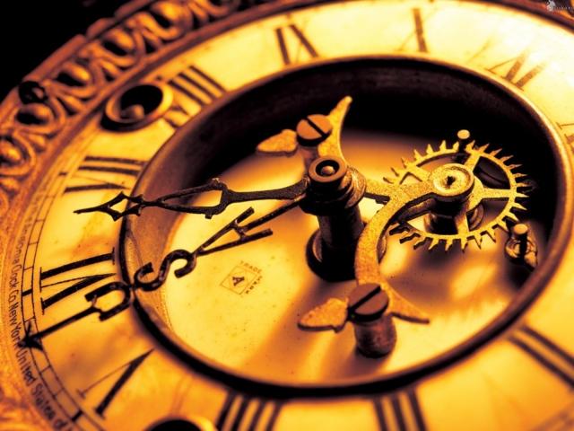 Для чего астрологам точное время рождения?
