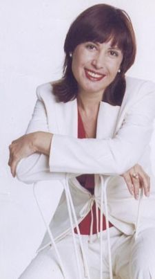 Агеева Ирина Викторовна