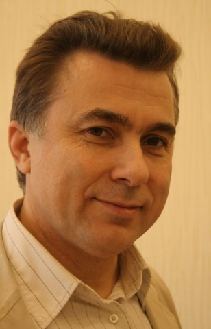 Аракелян Сергей