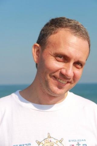 Голиков Игорь